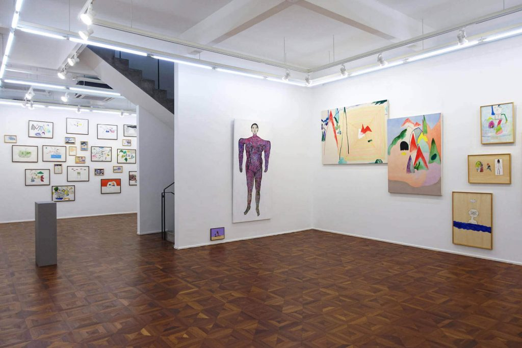 Richard Koh Fine Art, Kuala Lumpur