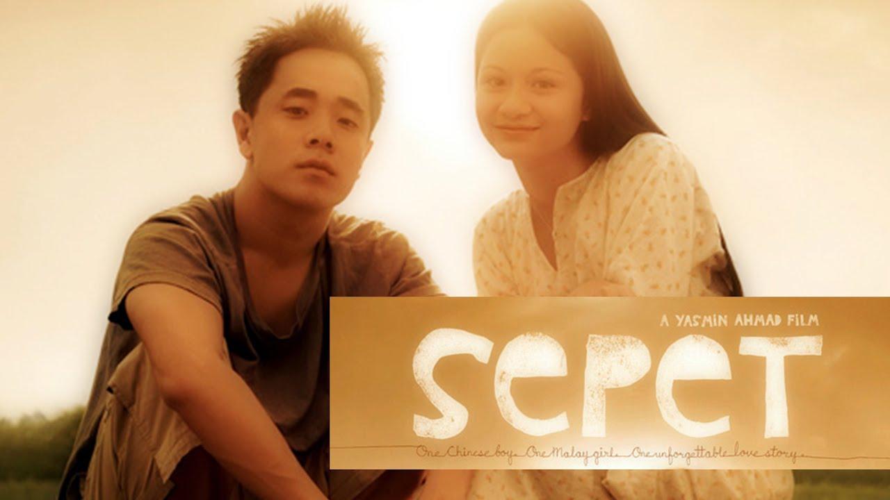 Sepet Movie